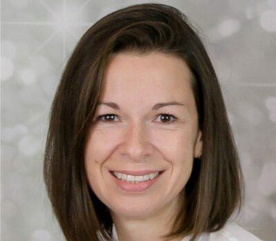 Dr. Nicole Kraischits